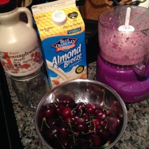 cherry oats 1